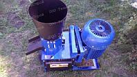 Грaнулятор ОГП-200 с двигaтелем 5,5 кВт 380 В