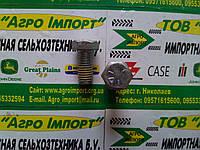 Болт HHCS 5/8-11X1 1/2 802-228C/G10007/161068R1/HB58X112        35mm