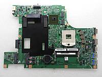 Плата материнская Lenovo B590A