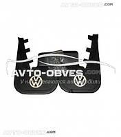Брызговики оригинальные Volkswagen Т4 передние (2 шт)