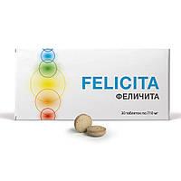 Феличита (натуральный антидепрессант нового поколения)