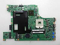 Плата материнская Lenovo B590