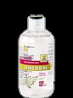 Мицеллярный раствор для чувствительной кожи с экстрактом чабреца 250мл O'Herbal