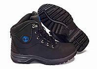 Зимние ботинки в Стиле Timberland , фото 1