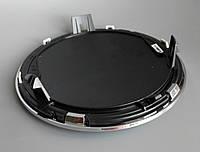 Эмблема в решетку радиатора с Distonic Mercedes-Benz ML-Class W164 W166 GL X164 X166