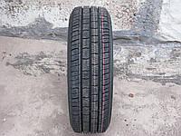 Зимние шины 225/65R16C Росава SNOWGARD VAN, 112/110 R