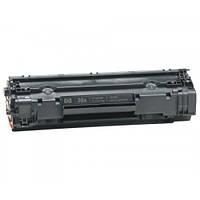 Эко картридж HP LaserJet P1005/P1006 (CB435A)