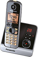 Радиотелефон Panasonic 6711UAB