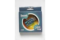 Аудио карта  FY1051  USB 5.1CH Sound Card   dr.