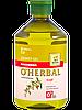 Гель для душу Живильний з екстрактом годжі 500 мл O Herbal