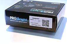 Модули для противотуманных фар ProBright FL-01, фото 2