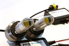 Модули для противотуманных фар ProBright FL-01, фото 3
