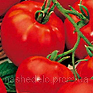 Семена томата Волгоградский 5/95 50 сем. Элитный ряд
