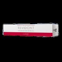 Зубная паста с Мумиё REVIDONT® (для профилактики кариеса)