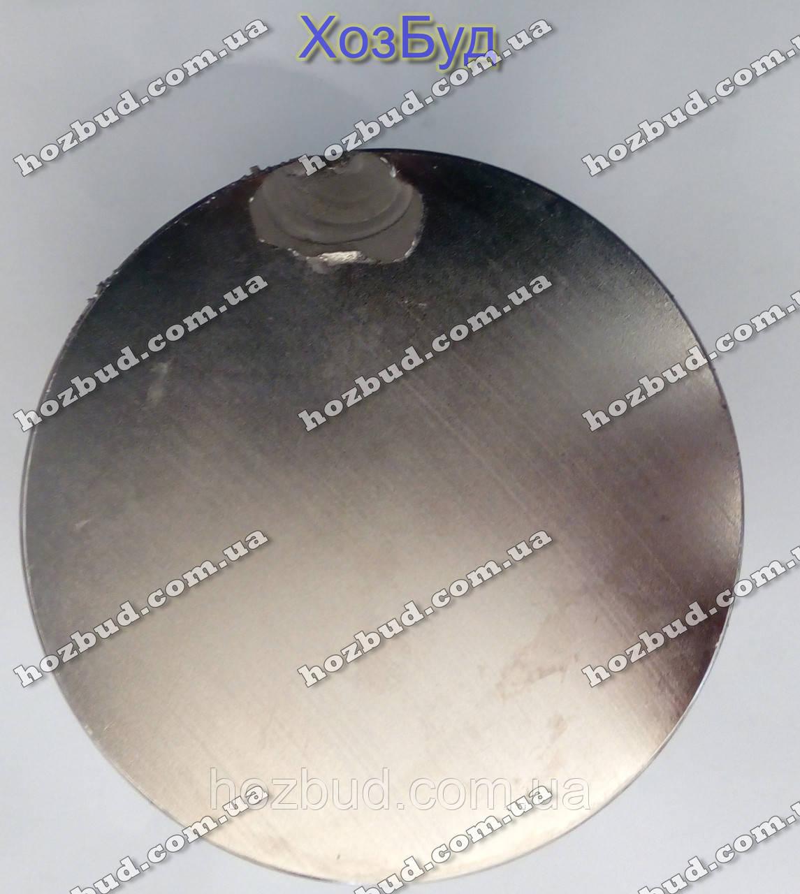 Неодимовий магніт 70х60 300кг