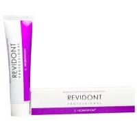 Зубная паста с Неовитином REVIDONT® (для профилактики парадонтоза) НПЦРИЗ