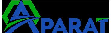 Интернет магазин Aparat.ua