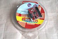 Переходник Sata - IDE, адаптер, конвертер, двухсторонний