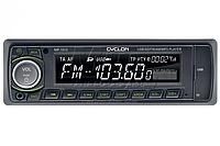 Автомагнитола Cyclon MP-1012G
