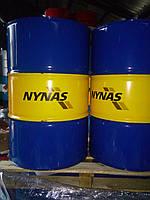 NYTRO 11GX масло трансформаторное