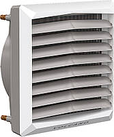 Водяной тепловентилятор VOLCANO VR2 8-50 кВт