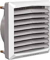 Водяной тепловой вентилятор VOLCANO VR3 13-75 кВт