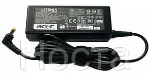 Блок питания для ноутбука Acer (19V 1.58A 30W) 5.5x1.7 мм
