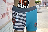 """Плавки детские """"Star Wars Rebels"""" 2-7-8 лет расцветка 2"""