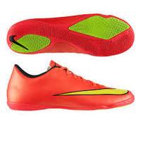 Nike Mercurial Victory V IC . Футбольная обувь для мини-футбола.