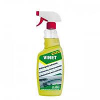 Vinet универсальное чистящее средство Atas