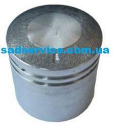 Поршень для бензопилы AL-KO BKS 3835