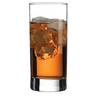 Стакан высокий для напитков 210 мл. 42438 Side