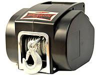 Переносная лебедка DRAGON WINCH  DWP 5000