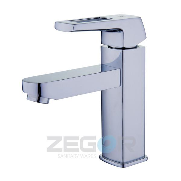 Ванный кран Zegor Z13-NOF1