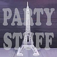 3D пазлы Эйфелева башня , фото 1