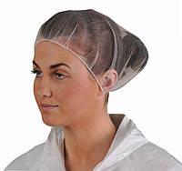 Сетка для волос одноразовая Portwest D115