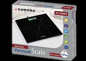 Весы Aurora-4305