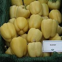 Семена перца сладкого Блонди F1 8 сем. Садыба Центр