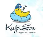 Куписон