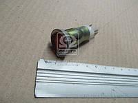 Фонарь контрольной лампы (ОСВАР) красный 12.3803010