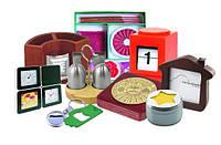 Сувениры - дарите оригинальные подарки