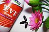 Женские витамины Eve Now Foods для здоровых ногтей и волос