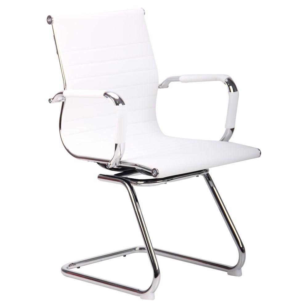 Конференц-крісло Slim CF, TM AMF