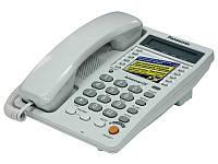 Телефон Panasonic 2365RUW