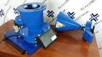 Измельчитель кормов Universal+ Корморезка/кукурузолущилка ( с 3-ф двиг.)