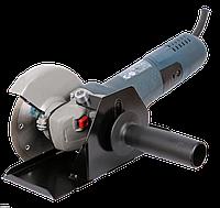 Насадка на болгарку Mechanic Slider 125мм для эффективного чистого реза