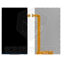 Дисплей для Lenovo A889, 30 pin, 141*78