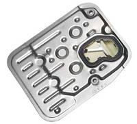 Фильтр масляный в АКПП VW B5 095325429D