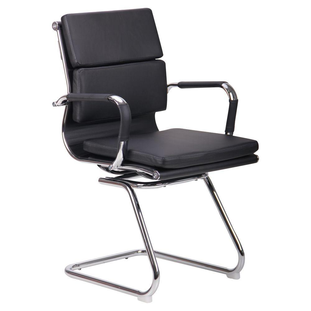 Конференц-кресло Slim FX CF