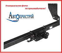 "Фаркоп ГАЗ 3302 ""ГАЗЕЛЬ""(Бортовая) с -1994 г."